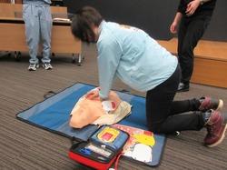 AED講習③.jpg