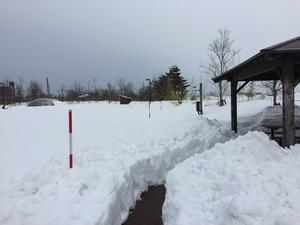 雪積もる里山.jpg